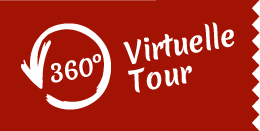 Virtuelle Tour durch die Brennhütt'n
